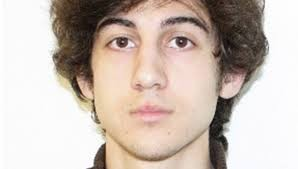 Attentat de Boston : Djokhar Tsarnaev encourt la peine de mort - ảnh 1