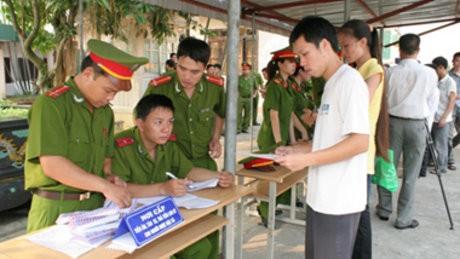 L'amnistie ou la clémence particulière de l'Etat vietnamien - ảnh 2