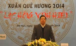 Valoriser la force des Vietnamiens de l'étranger pour édifier le pays - ảnh 1
