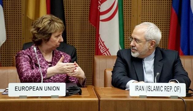 Un sursis pour négocier sur le nucléaire iranien - ảnh 1