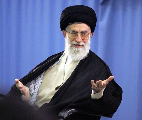 Nucléaire: l'Iran réaffirme ses « lignes rouges » avant de nouvelles discussions - ảnh 1