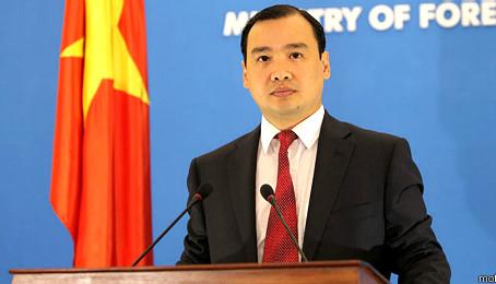 Le Vietnam condamne le terrorisme sous toutes ses formes - ảnh 1