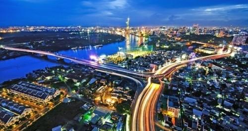Ninh Thuan à la recherche d'une bonne orientation pour son développement - ảnh 1