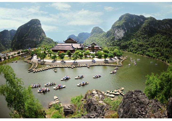 Vietnam: le tableau culturel de 2014 - ảnh 1
