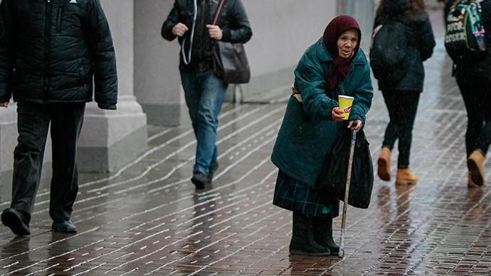 Moody's abaisse la note de l'Ukraine - ảnh 1