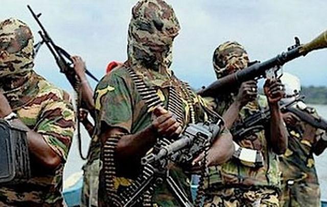 Le Vietnam inquiet des atrocités commises par Boko Haram - ảnh 1
