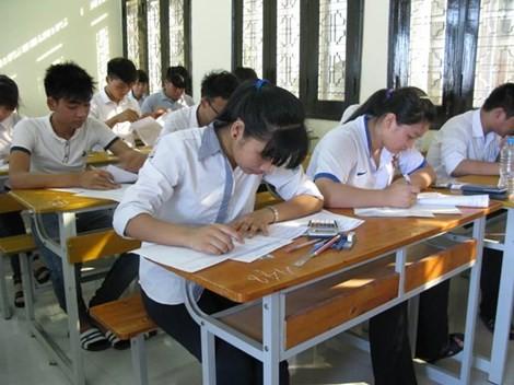 Nguyen Tan Dung préside la réunion du comité national de la réforme éducative - ảnh 1