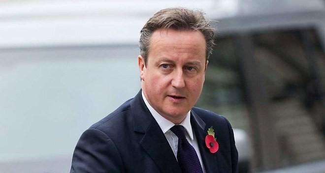 L'Union européenne reçoit les demandes britanniques - ảnh 1