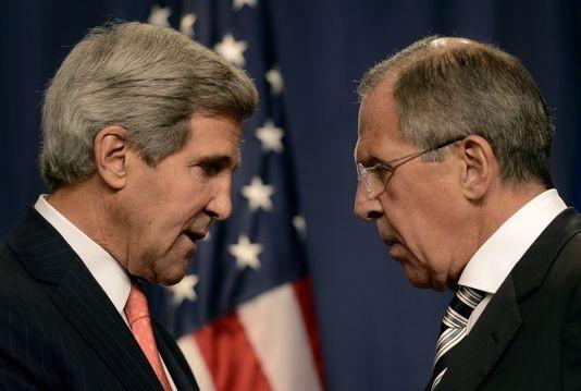 Les négociations sur la Syrie vont commencer « dans les prochains jours » - ảnh 1