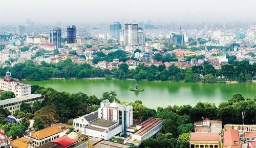 Pour que Hanoi profite pleinement des avantages du TPP - ảnh 1