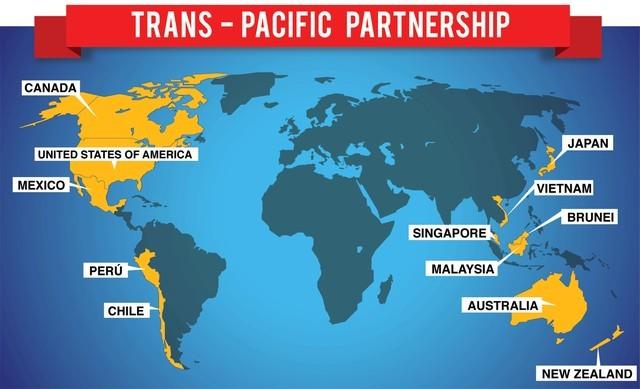 Pour que les PME profitent pleinement du TPP - ảnh 1