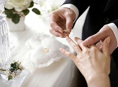Se marier et conduire au Vietnam - ảnh 1