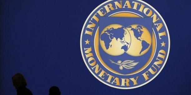 Le FMI accusé d'avoir cédé aux pressions européennes en Grèce  - ảnh 1