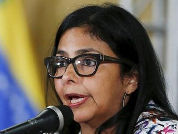 Le Venezuela devient président du mouvement des pays non-alignés  - ảnh 1