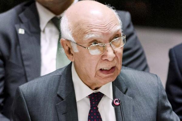 Le Pakistan est prêt à dialoguer avec l'Inde - ảnh 1