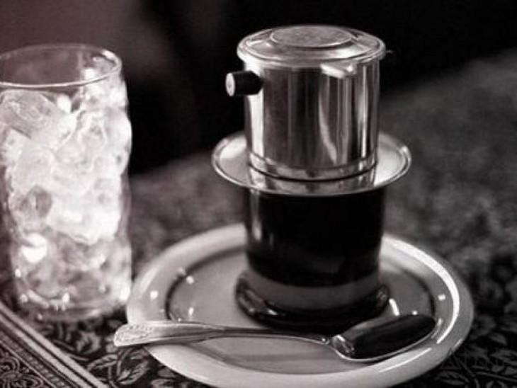Les boissons les plus consommées au Vietnam - ảnh 2