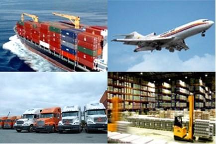Quels sont les produits les plus importés et les plus exportés au Vietnam?  - ảnh 1