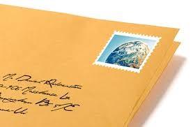 Vietnam-Algérie: délai d'acheminement du courrier aérien - ảnh 1