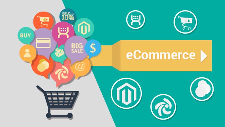 Le commerce électronique est-il populaire au Vietnam? - ảnh 1