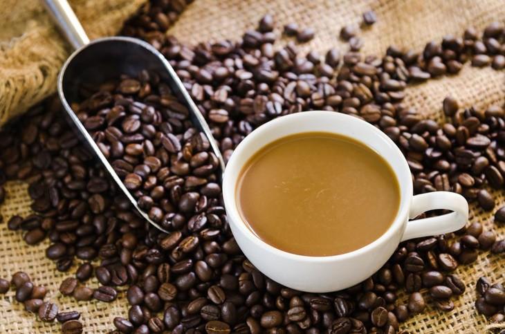 Quelles sont les marques de café les plus connues au Vietnam? - ảnh 1