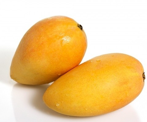 La mangue est-elle un fruit populaire au Vietnam? - ảnh 1