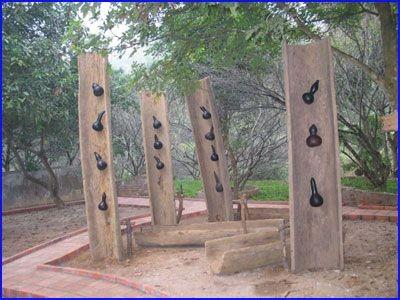 Menguak rahasia Museum Ruang Budaya Etnis Minoritas Muong- provinsi Hoa Binh - ảnh 2