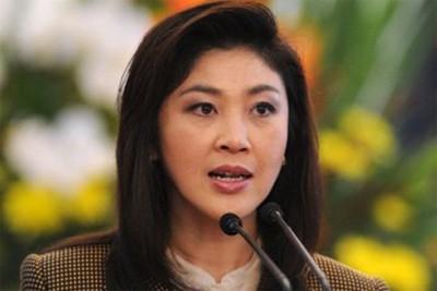 Persekutuan yang berkuasa Thailand memutuskan terus mengamandir Undang-Undang Dasar. - ảnh 1