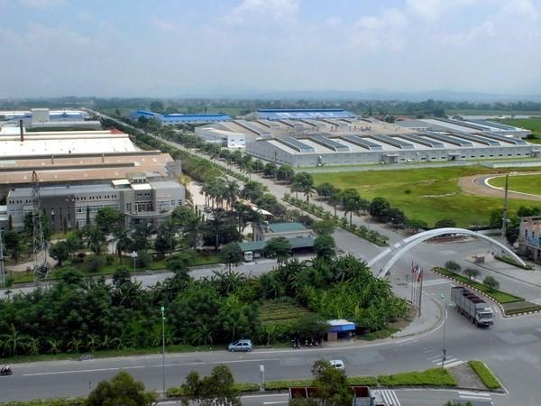 """Lokakarya """"Proses peralihan ekonomi Vietnam"""" diadakan di Austria - ảnh 1"""