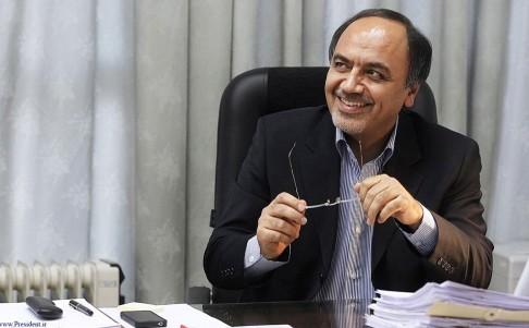 Peningkatan ketegangan diplomatik antara AS dan Iran tentang pemberian visa kepada pejabat PBB - ảnh 1
