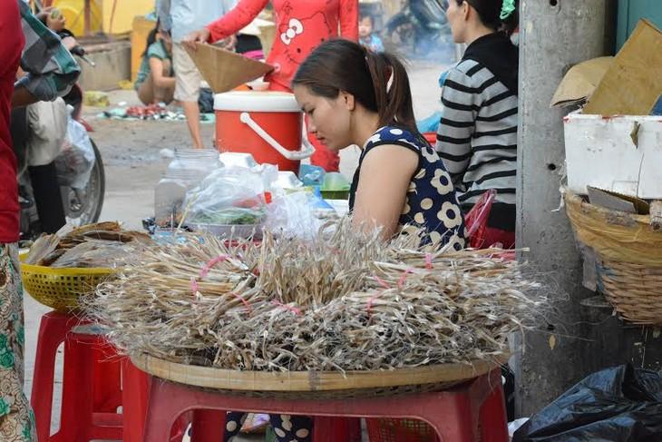 Pulau Tho Chu pada hari-hari menjelang Hari Raya Tet - ảnh 1
