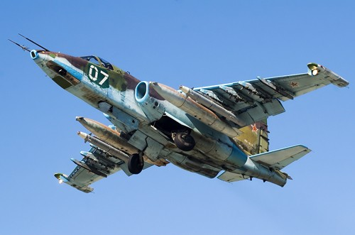 Faksi oposisi Suriah memboikot perundingan yang direkomendasikan oleh PBB - ảnh 1
