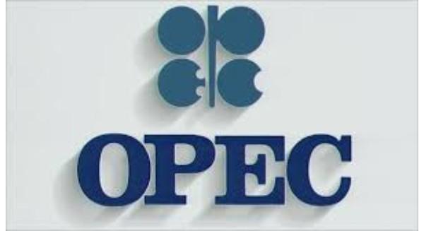 Negara-negara yang mengeksploitasikan minyak tambang tidak mencapai permufakatan tentang batasnya hasil produksi - ảnh 1