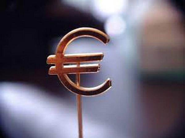 IMF menurunkan prakiraan pertumbuhan di kawasan Eurozone pasca Brexit - ảnh 1
