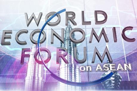 Vietnam dengan WEF-ASEAN 2018: Bersedia untuk  satu tahap integrasi baru - ảnh 1