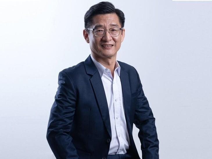 ASEAN Oline Sale Day 2021 - ຊຸກຍູ້ການຄ້າຂ້າມຊາຍແດນ ລະຫວ່າງບັນດາປະເທດ ອາຊຽນ - ảnh 2
