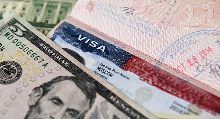Estados Unidos niega visa al ministro de Salud Pública de Cuba - ảnh 1