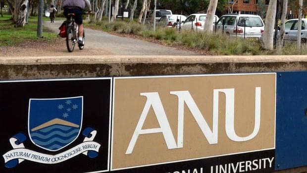 Australia autoriza el retorno de cerca de 350 estudiantes extranjeros - ảnh 1