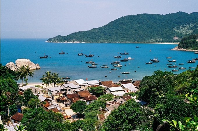 Vietnam busca ideas creativas por océanos sin plástico - ảnh 1