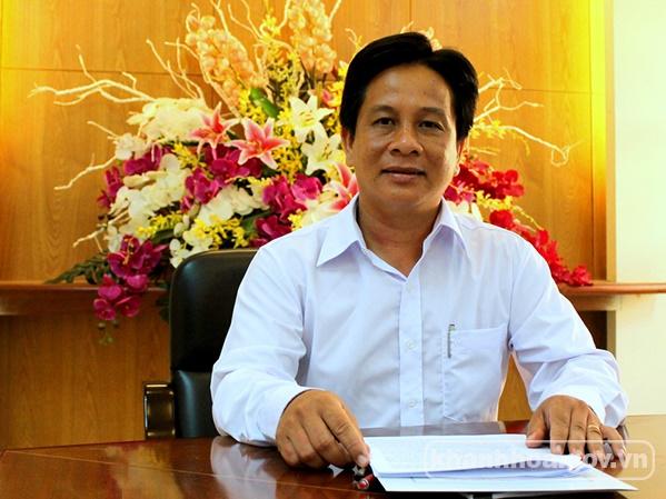 El Gobierno local de Khanh Hoa impulsa la atención a las minorías étnicas - ảnh 1
