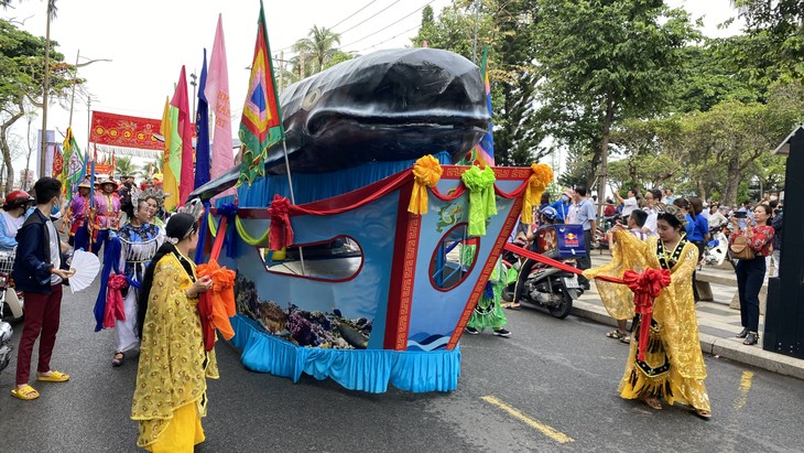 Ba Ria-Vung Tau coopera con el canal BBC Global News para promover el turismo provincial - ảnh 1
