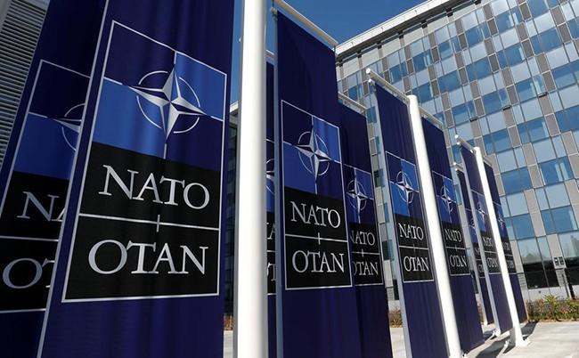 La OTAN trabaja en su reforma para 2030 - ảnh 1