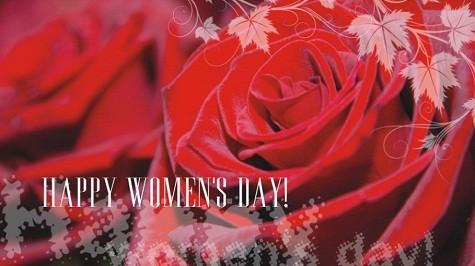国際婦人デーを記念する活動 - ảnh 1