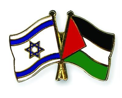 中東和平協議は30日か イスラエル閣僚 - ảnh 1