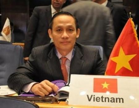 国連、ベトナムを高く評価 - ảnh 1