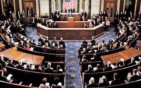 米上院外交委員会、越との核利用合意書を採択 - ảnh 1