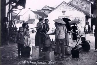 歴史博物館、20世紀初頭のベトナムに関する展示会開催 - ảnh 1