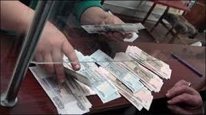 ロシアのインフレ率、ルーブル安で来年末10%に - ảnh 1