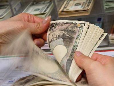 総額3.5兆円程度 経済対策 閣議決定 - ảnh 1