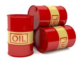 北海ブレント年初来高値、米原油在庫が1月以来初の減少 - ảnh 1