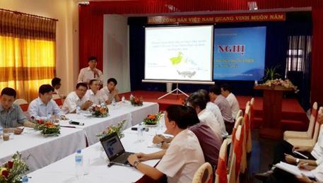 トゥアティエンフエ省への投資に関する座談会 - ảnh 1